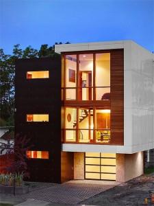 Desain-Rumah-Minimalis-Modern-2-Lantai5