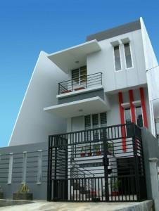 Desain-Rumah-Minimalis-Modern-2-Lantai2
