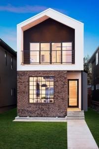 Desain-Rumah-Minimalis-Modern-2-Lantai3