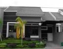 Ini Dia Desain dan Foto Rumah Minimalis Modern 1 Lantai Dengan 3 Kamar Tidur