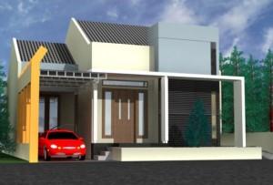 rumah-minimalis-modern-1-lantai2