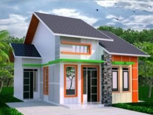 rumah-minimalis-modern-1-lantai3