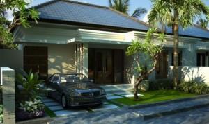 rumah-minimalis-modern-1-lantai4