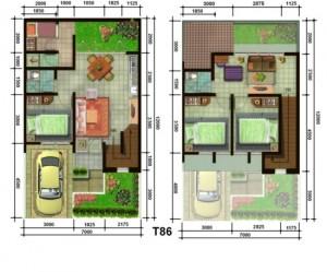 desain-denah-rumah-minimalis-satu-lantai2