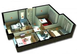 desain-denah-rumah-minimalis-satu-lantai3