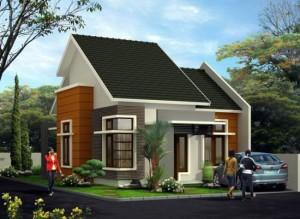 desain-denah-rumah-minimalis-satu-lantai4
