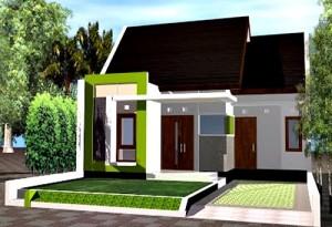 desain-denah-rumah-minimalis-satu-lantai5
