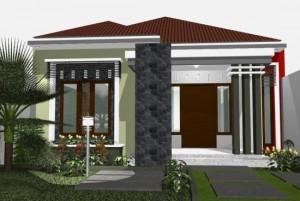 desain-denah-rumah-minimalis-satu-lantai9