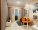 0812-3574-4732 (T'SEL), Jasa Konsultan Desain Interior Apartemen, Kantor & Rumah Murah di Surabaya – Sidoarjo
