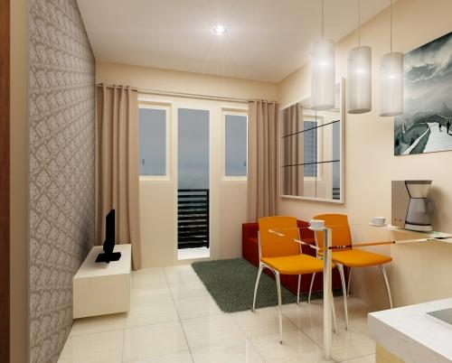 081235744732 TSEL Jasa Konsultan Desain Interior Apartemen