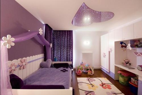 desain-kamar-tidur-anak-perempuan2