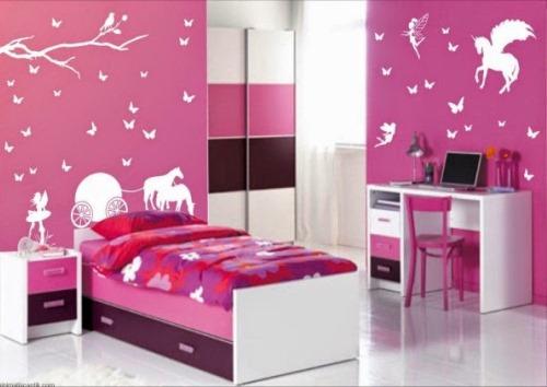 desain-kamar-tidur-anak-perempuan5