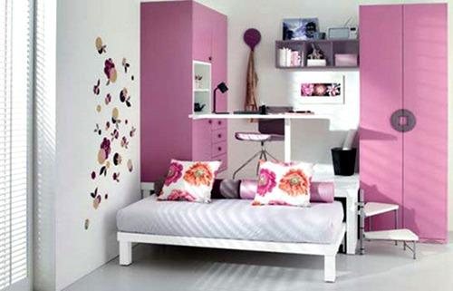 desain-kamar-tidur-anak-perempuan6