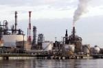 0812-3574-4732 (T'SEL) Jasa Konsultan Pembuatan dan Pengurusan Dokumen UKL UPL Surabaya