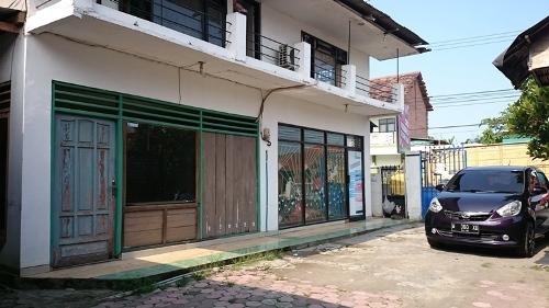 rumah_dijual_sidoarjo_2