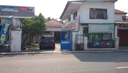 rumah_dijual_sidoarjo_3