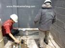 Contoh Form-ulir & Surat Permohonan Izin Pembuangan Limbah Cair, Catat Ya Bro