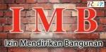 Pengurusan Izin Mendirikan Bangunan TPS Limbah B3 Surabaya, Sidoarjo, Gresik, Pasuruan & Mojokerto