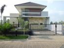 T'SEL: 0812-1646-239 Jasa Renovasi Bangunan Rumah, Kantor dan Ruko di Surabaya