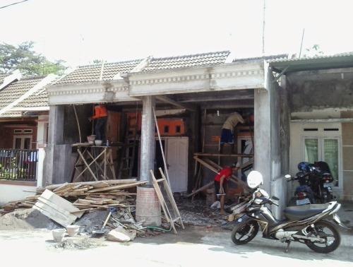 jasa-tukang-renovasi-rumah-surabaya