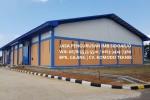 Jasa Pengurusan IMB di Sidoarjo, WA: 0878-5535-5510