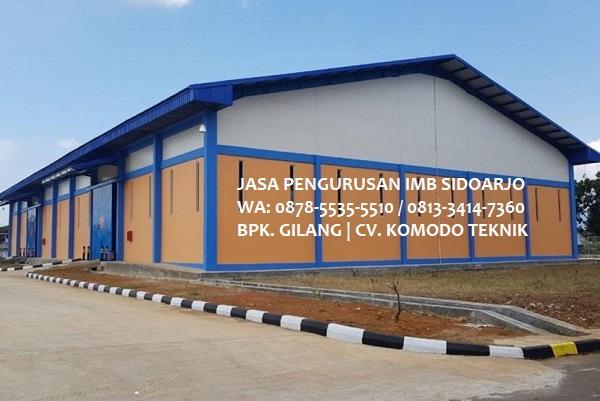 jasa-pengurusan-imb-di-sidoarjo 2